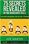 75 Secrets Revealed on Time Managemen...