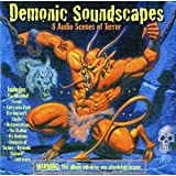 Demonic Soundscapes
