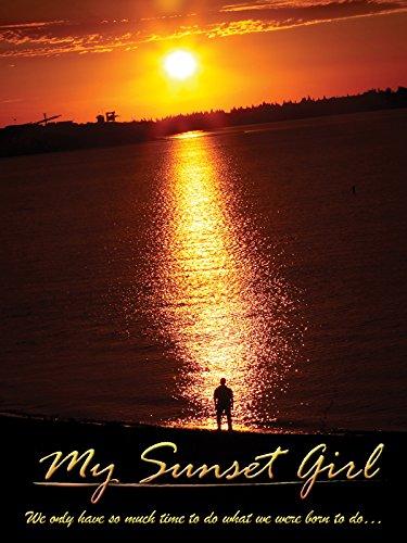 My Sunset Girl