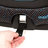 Evenflo-Chase-LX-Harnessed-Booster-Tonal-Hearts