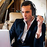 Naztech-i9BT-Over-Ear-Active-Noise-Cancelling-Headphones-aptX-Bluetooth-41-Technology-for-HD-Quality-Stereo-Sound-Low-Latency-Enhanced-Bass-In-line-Mic-up-to-15-hrs-Wireless-Connectivity