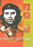 """Afficher """"Ernesto Guevara"""""""