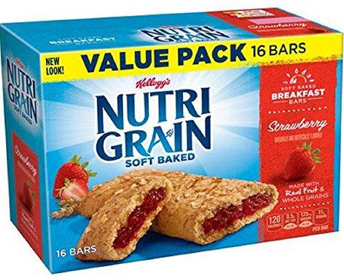 kelloggs-nutri-grain-soft-baked-rise-thrive-16-breakfast-bars-strawberry-value-pack