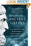 Introducing the Ancient Greeks - From...