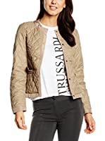 Trussardi Collection Chaqueta (Crudo)