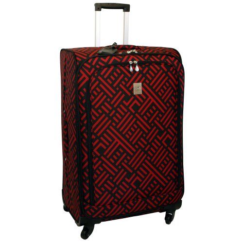 jenni-chan-signature-28-inch-upright-spinner-black-red-one-size