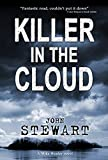 Killer In The Cloud (Mike Wesley Series Book 1) (English Edition)
