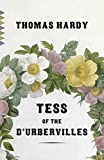 Tess of the D'Urbervilles (Vintage Classics) (0099511622) by Hardy, Thomas