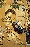 Traité des passions de l'âme (2267011549) by Antunes, António Lobo