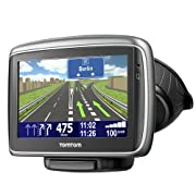 Post image for TomTom GO 540 Live für 104€