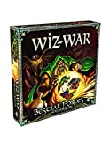 Wiz-War: Bestial Forces Board Game Expansion