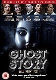 echange, troc Ghost Story [Import anglais]