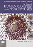 img - for An Atlas of Human Gametes and Conceptuses: An Illustrated Reference for Assisted Reproductive Technology (The Encyclopedia of Visual Medicine Series) [Hardcover] [1999] (Author) Lucinda L. Veeck book / textbook / text book