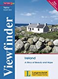 Ireland: A Story of Beauty and Hope. Student's Book