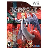 Baroque - Xbox 360by Atlus Software