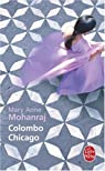 Colombo-Chicago par Mohanraj