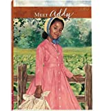 Meet Addy: An American Girl (0590483293) by Connie Porter
