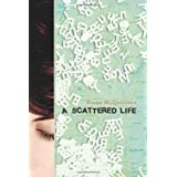A Scattered Lifeby Karen McQuestion
