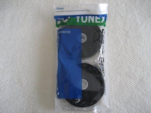Yonex Super Grap Tennisschläger-Griffband, 30 Stück