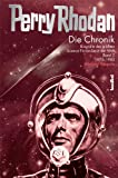 Die Perry Rhodan Chronik 2, 1975-1980: Biografie der größten Science Fiction-Serie der Welt