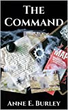 img - for The Command book / textbook / text book