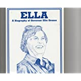 Ella: A Biography of Ella Grasso