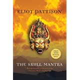 The Skull Mantra (Inspector Shan Tao Yun) ~ Eliot Pattison