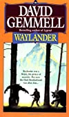 Waylander