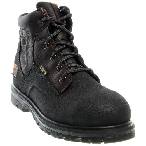 Timberland PRO Men's 89650 Work Boot