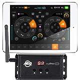 ADJ American DJ myDMX Go Wireless Control System w/DMX Interface