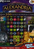Cheapest The Lost Treasures of Alexandria on PC