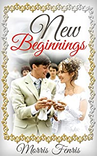 Romance: New Beginnings by Morris Fenris ebook deal