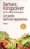 """Afficher """"Un Jardin dans les Appalaches"""""""