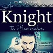 A Knight to Remember | Bridget Essex