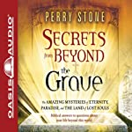 Secrets from Beyond the Grave | Perry Stone
