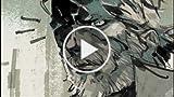 Metal Gear Solid: Peace Walker Trailer -- TGS 2009