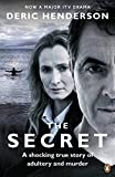 eBooks - The Secret