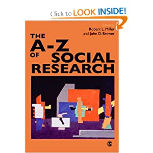 social science terms dictionary This glossary is intended to assist you in understanding commonly used terms and concepts when reading, interpreting, and evaluating scholarly research in the social sciences.