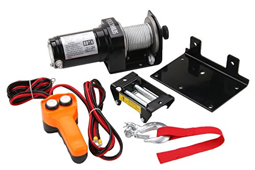 Antai-Winch-Technology-Co-2000-Lb-Utility-Winch-Kit