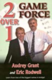 img - for 2 Over 1 Game Force (The Official Better Bridge) book / textbook / text book