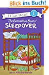 The Berenstain Bears' Sleepover (I Ca...