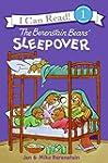 The Berenstain Bears' Sleepover