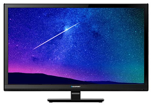 blaupunkt-24-inch-widescreen-hd-ready-led-tv-with-freeview-and-pvr-record-black