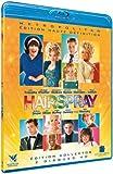 echange, troc Hairspray - Edition collector 2 Blu-ray