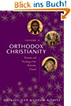 Orthodox Christianity: Doctrine and T...
