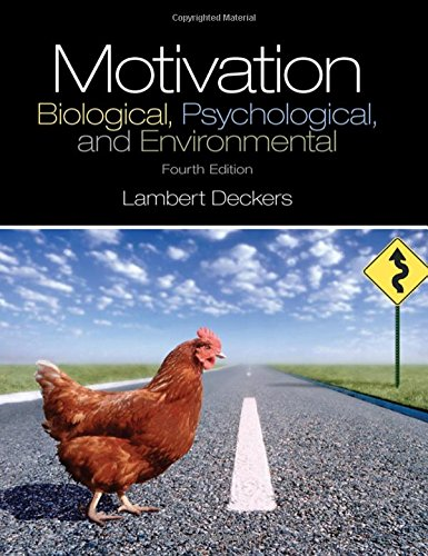 Ebook motivation biological psychological and environmental you can also view the book motivation biological psychological and environmental fourth edition fandeluxe Images