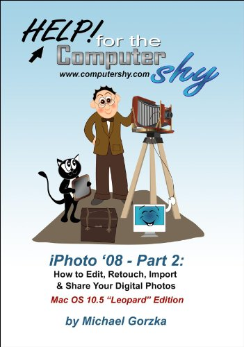 iphoto-08-part-2-how-to-edit-retouch-import-and-share-your-digital-photos