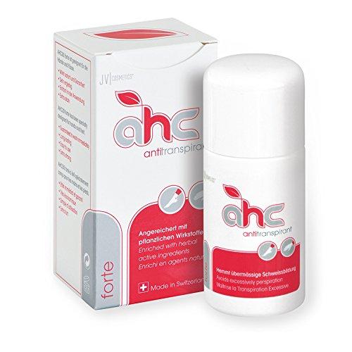 ahc-forte-antitranspirant-gegen-schweisshande-schweissfusse-30-ml-tropfflasche-flussig-sehr-hoch-dos