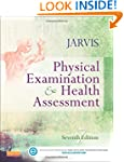 Physical Examination and Health Asses...