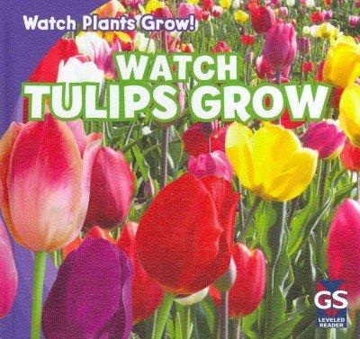 Watch Plants Grow!